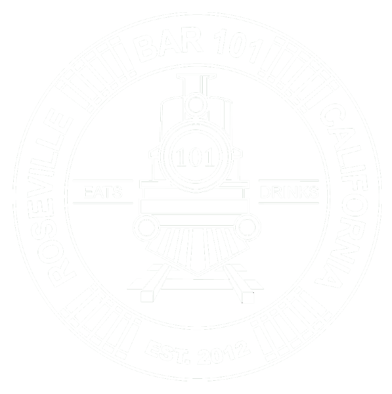 Bar 101 Eats & Drinks
