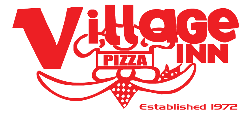 Village Pizza Inn Home