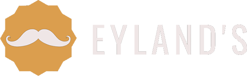 Eyland's on Main Home
