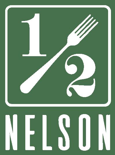a close up of a sign