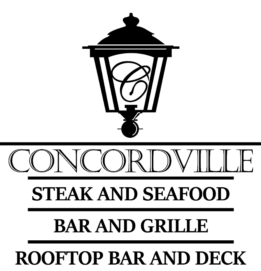 Concordville Inn Home
