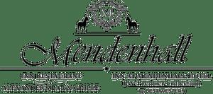 Mendenhall Inn Logo