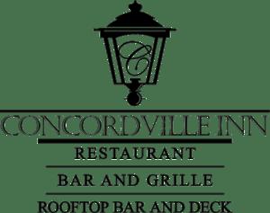 Concordville Inn Logo