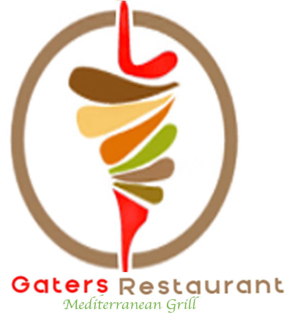 Gaters Restaurant Home