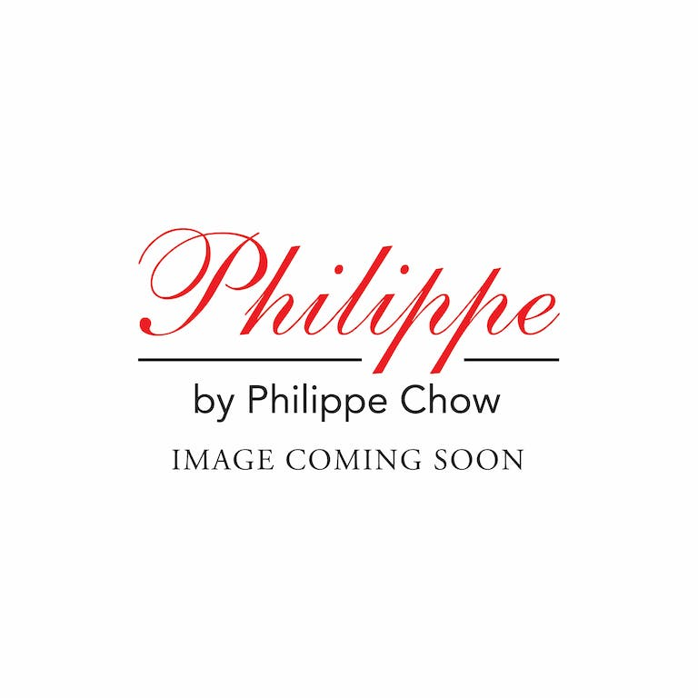 Phillipe Image Coming Soon