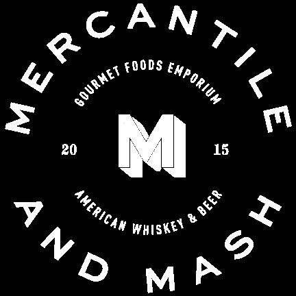 Mercantile & Mash Home