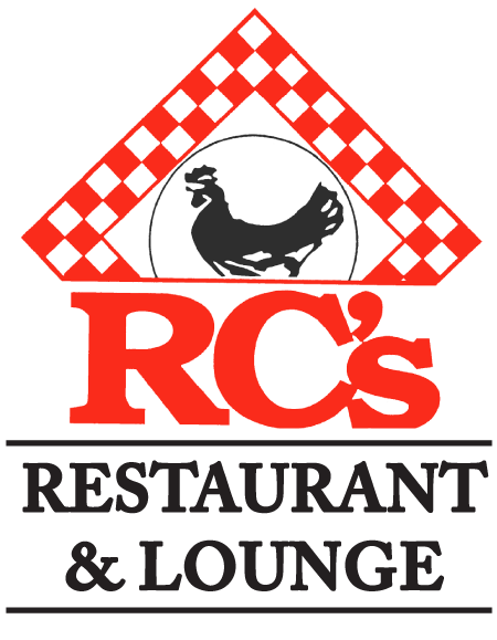 RC's Chicken Home