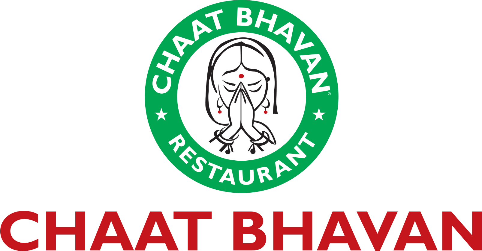 Chaat Bhavan Home