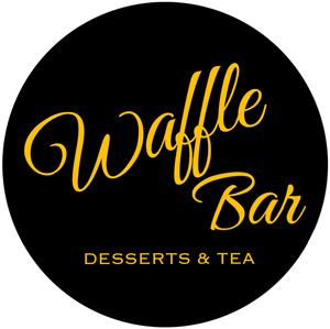 Waffle Bar Home