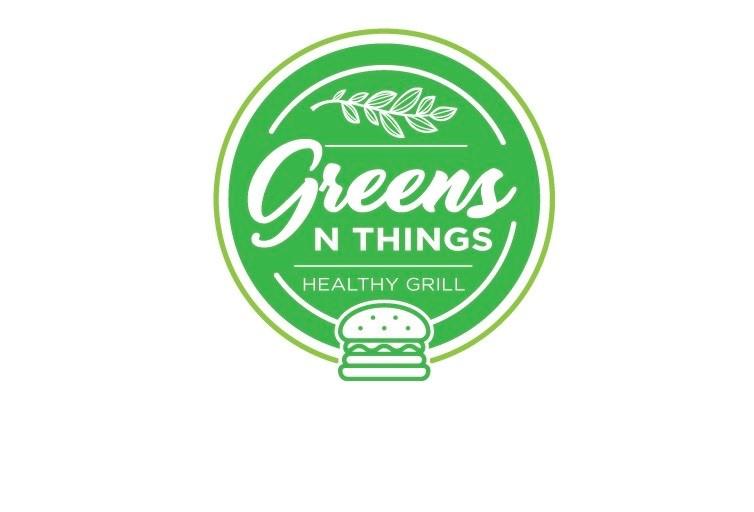 Greens N Things Home