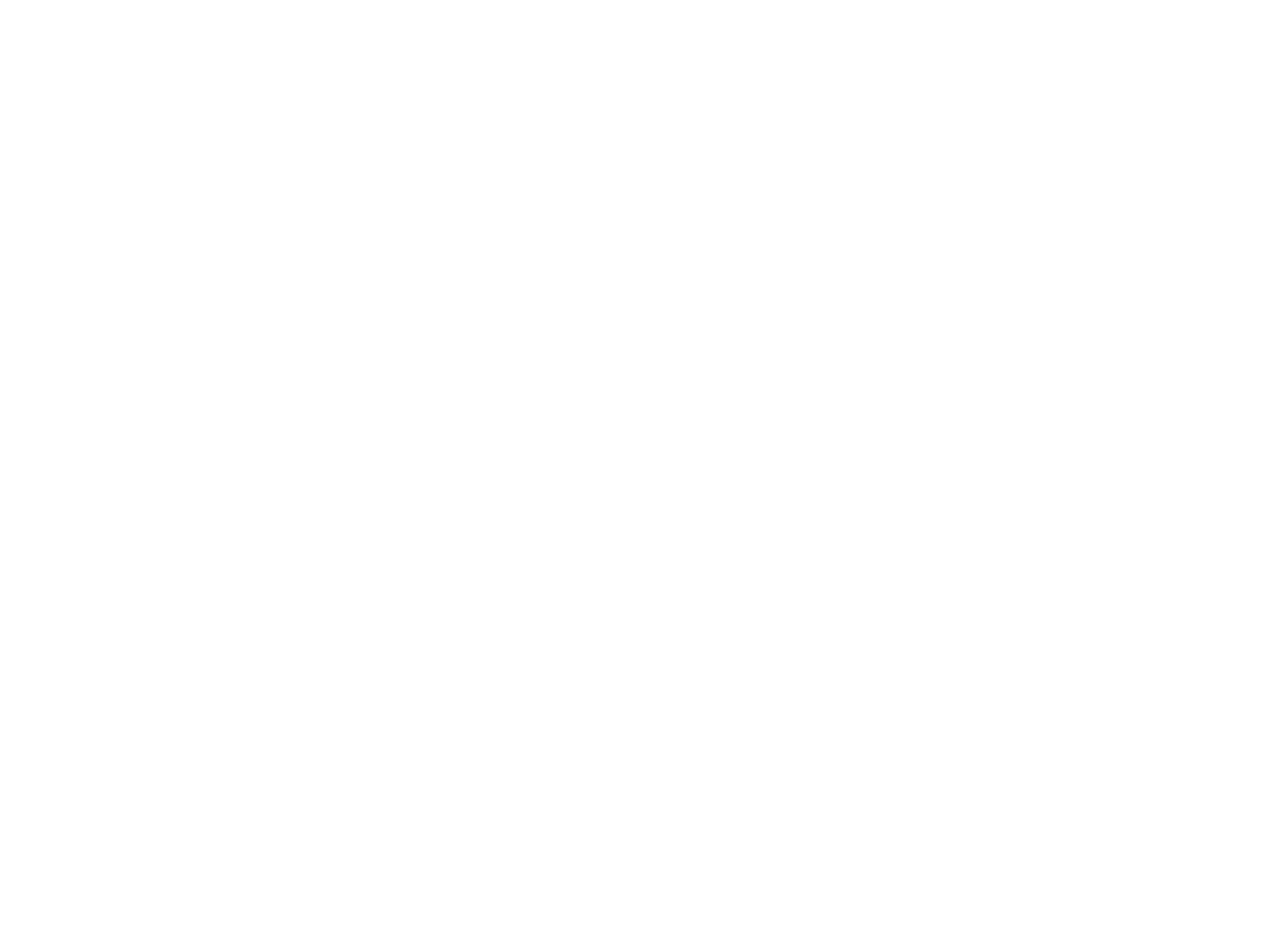 Berg Hospitality Home