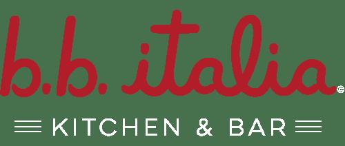 B.B. Italia logo