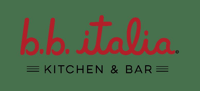 bb italia's logo