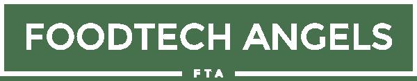 FoodTech Angels