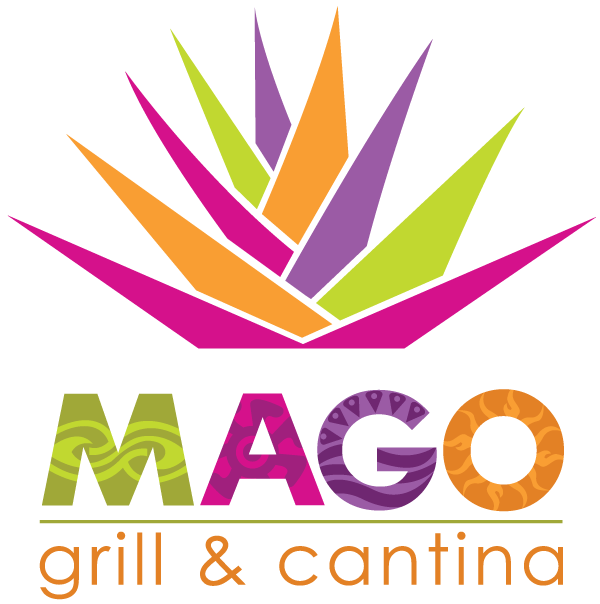 MAGO Grill Home