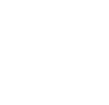 4204 Main Street Brewing Co Home