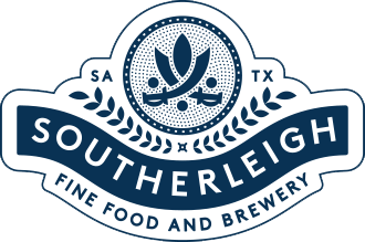 Southerleigh at Pearl Home