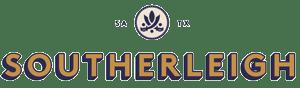 southerleigh logo