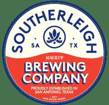 southerleigh brewing company logo