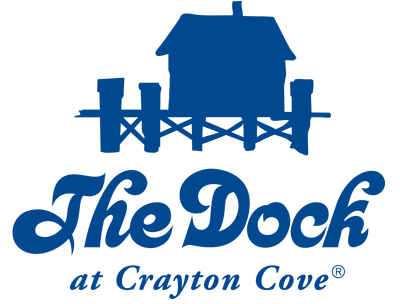 The Dock Home