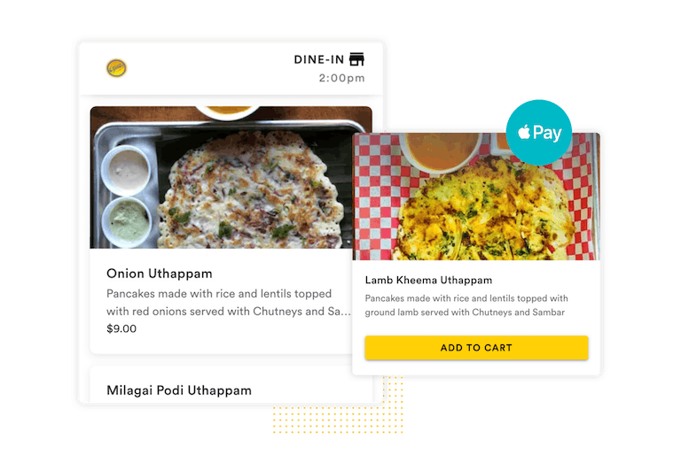 case-study-contactless-ordering-payment-dine-in-bentobox