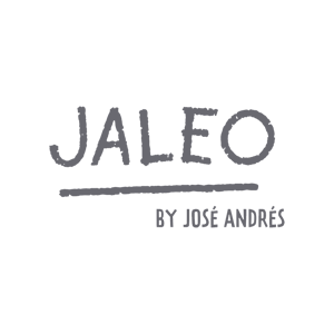 jaleo logo - a trusted BentoBox partner
