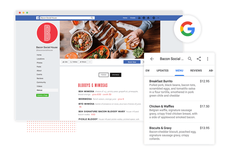 case-study-time-savings-restaurant-website-edits-bentobox
