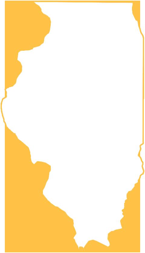 State Image WA