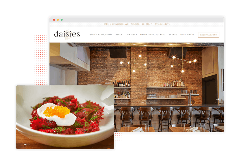 daisies-chicago-case-study-bentobox-restaurant-website