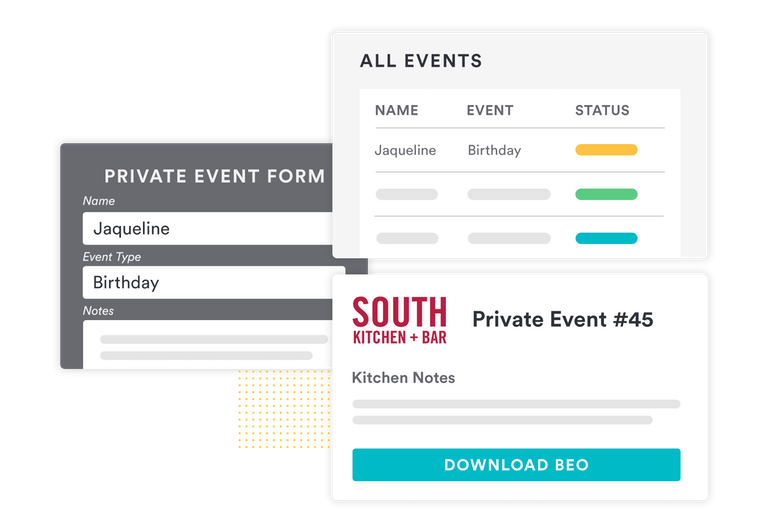 south-kitchen-uses-bentobox-for-private-events