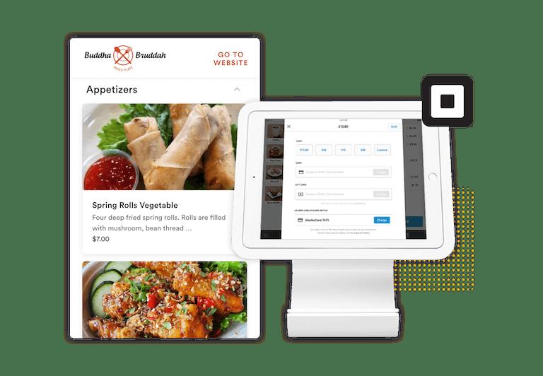 case-study-bentobox-online-ordering-square-integration