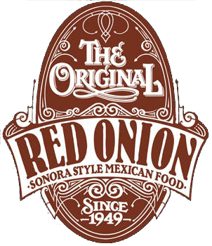 the original red onion