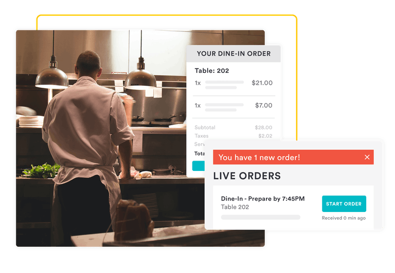 contactless-ordering-by-bentobox