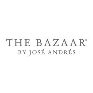 the bazaar logo