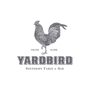 yardbird logo - a trusted BentoBox partner