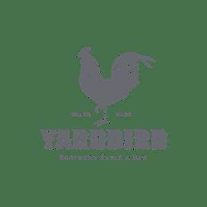 yardbird logo - a trusted BentoBox partner