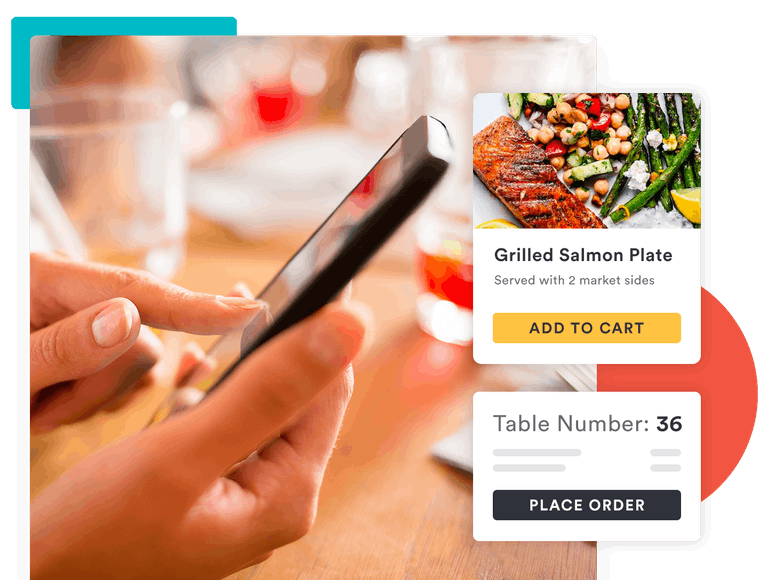 dine-in-ordering-contactless-by-bentobox