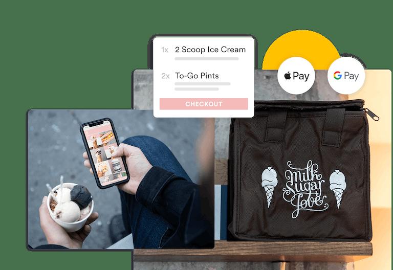bentobox online ordering - bento ordering
