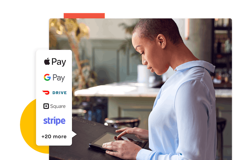 bentobox-integrations-apple-pay-square-stripe-doordash