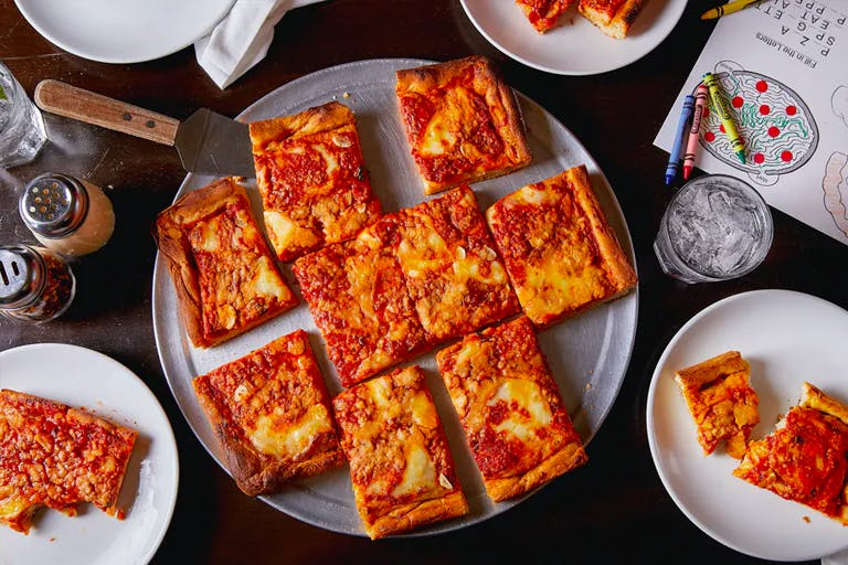 new-york-city-pizza-online-ordering