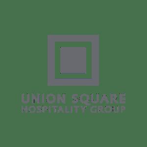 USHG logo