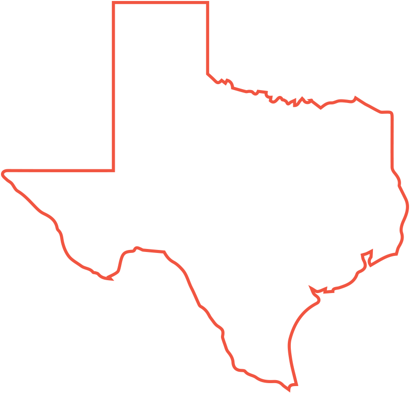 State Image TX