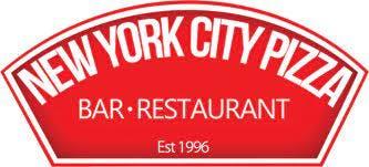 new york city pizza - bentobox customer