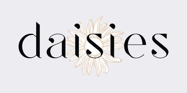 daisies logo