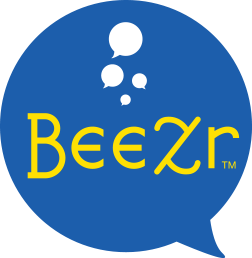 BeezR Gastropub + Social Exchange Home