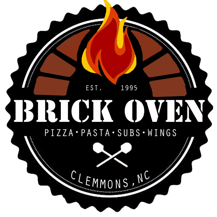 Brick Oven Home