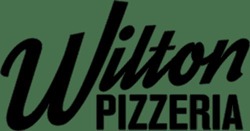 Wilton Pizzeria Home