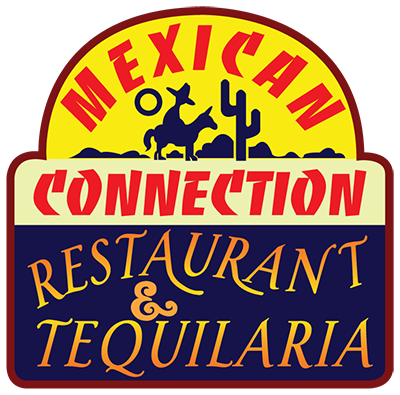 Mexican Connection Home