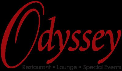 Odyssey Home