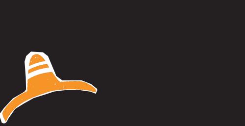 Dude Bro Taco Home